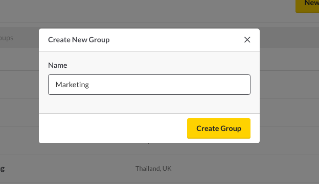 groups_-_name_new_group.png