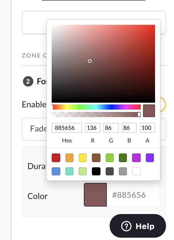 Channels_transition_color_picker.png